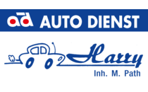 Logo von Autodienst HARRY Inh. Michael Path KFZ-Meisterbetrieb